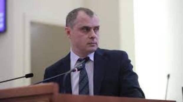 Экс-министра ЖКХ Ростовской области Майера снова оставили под арестом
