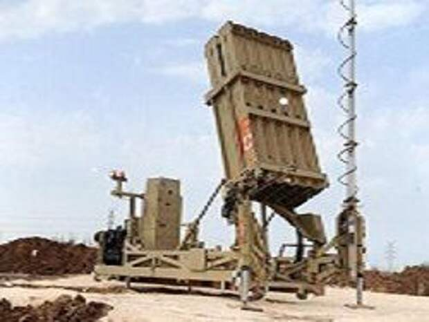 Новость на Newsland: ООН: Израиль не делится