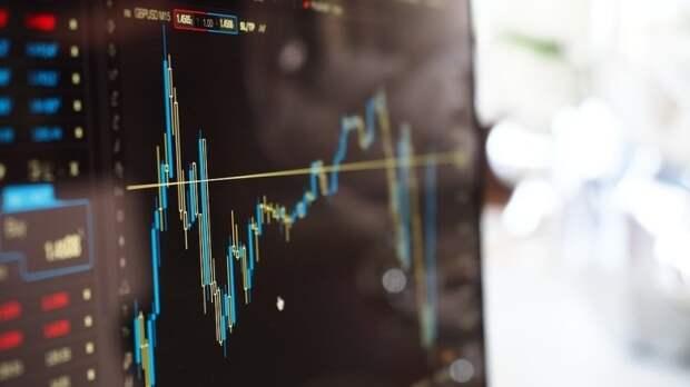 Американский индекс S&P вновь достиг рекордной отметки