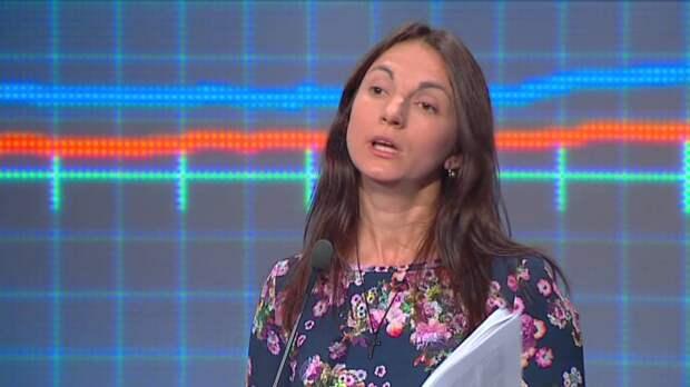 Мечты политиков Рады о будущем: «развалить Московию» и «убивать всех»