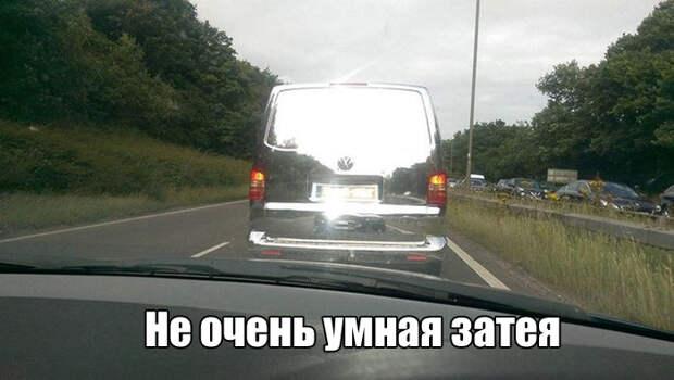 1468354722_52