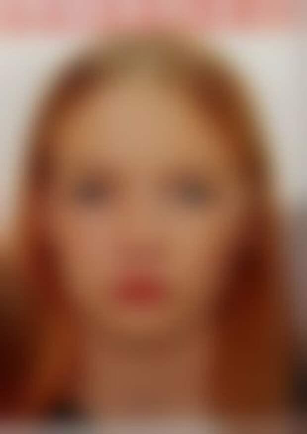 В Ижевске разыскивают пропавшую 14-летнюю девочку
