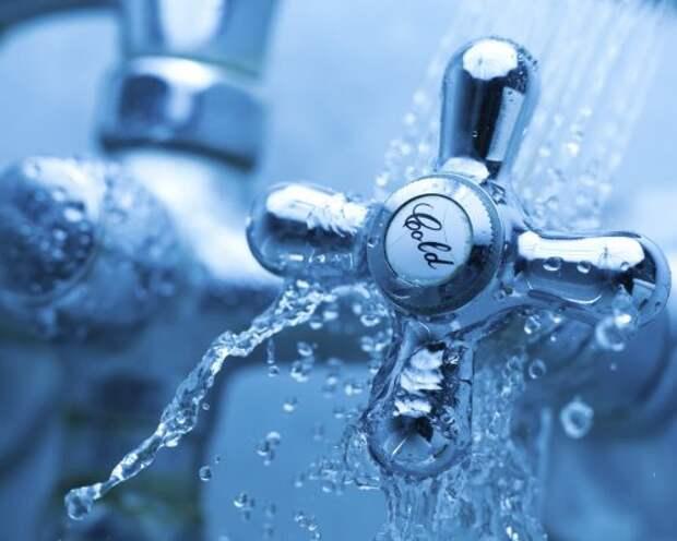 Нобелевский лауреат из США предложил метод улучшения водоснабжения Крыма