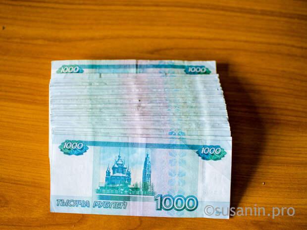 Депутатам Госсовета Удмуртии ограничили время на уточнение сведений о доходах