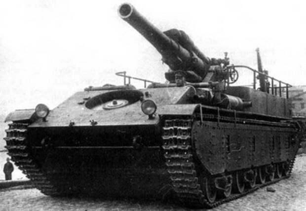 Су-14 []