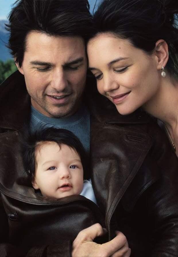 Звездные семьи Звездные семьи, голливуд, кино, фото