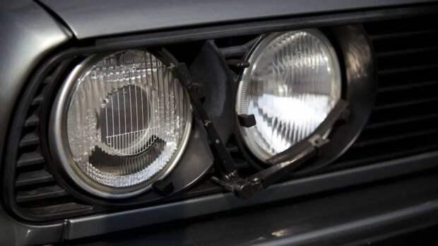 Автомобильные фишки, которые уходят в прошлое