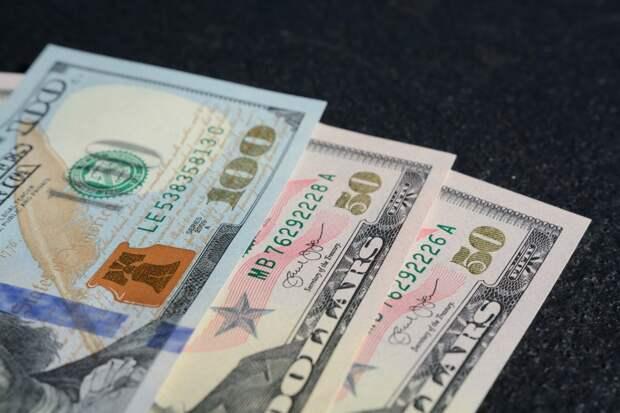 Как неадекватные меры США в ответ на пандемию обрушили американскую валюту