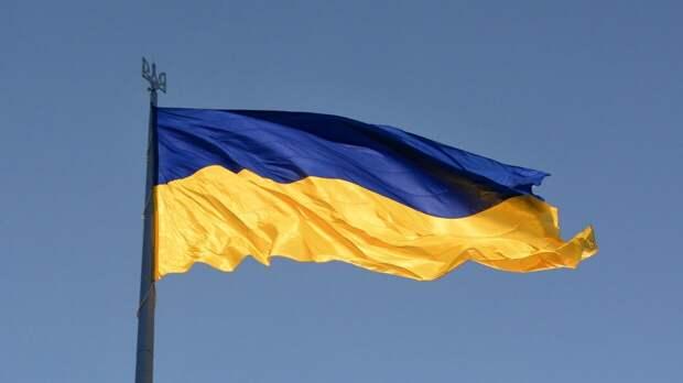 Глава МИД Украины призвал Евросоюз отключить Россию от SWIFT