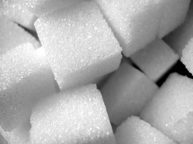 ФАС заинтересовалось резким скачком цен на  сахар