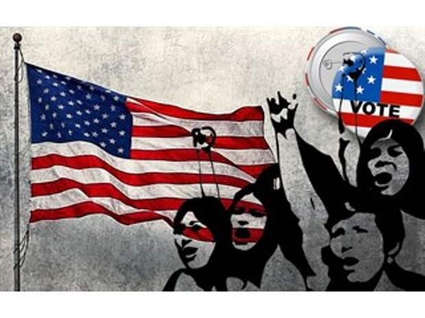 Переворот. От элитарной демократии к олигархической автократии