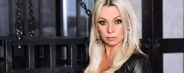 Ирина Салтыкова откровенно рассказала о своих абортах