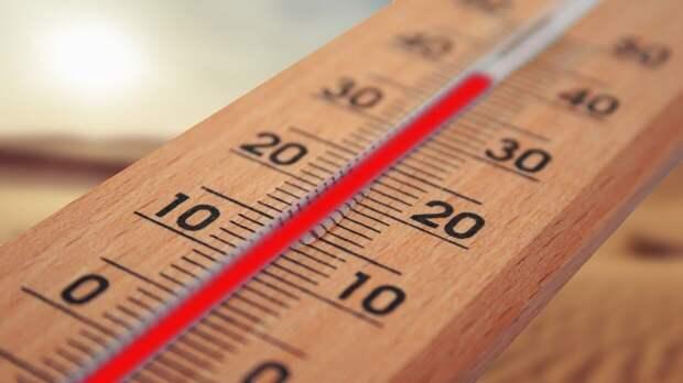 Россиянам с болезнями сердца рассказали, как пережить жару