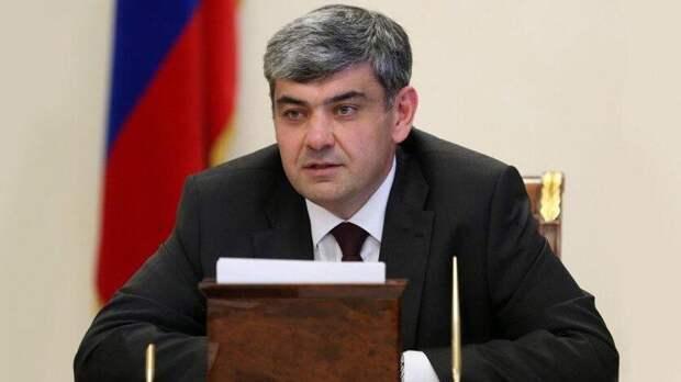 Глава Кабардино-Балкарии обратится сПосланием кпарламенту республики 17мая