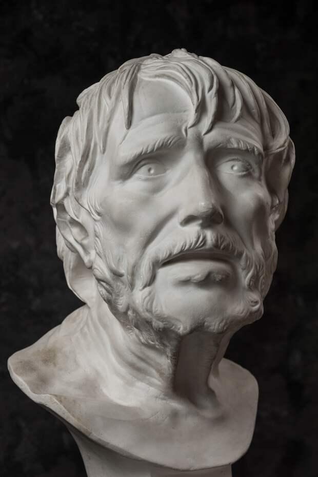 Россия ростовщическая на фоне «варварского» Древнего Рима