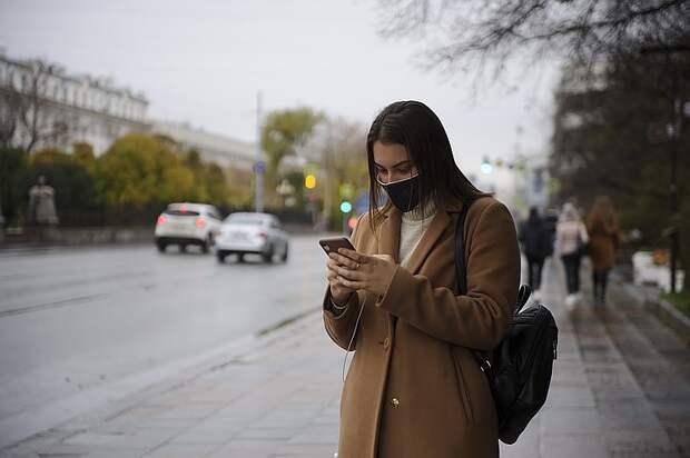 «Жары не видно»: синоптики рассказали о погоде в Москве на майские праздники