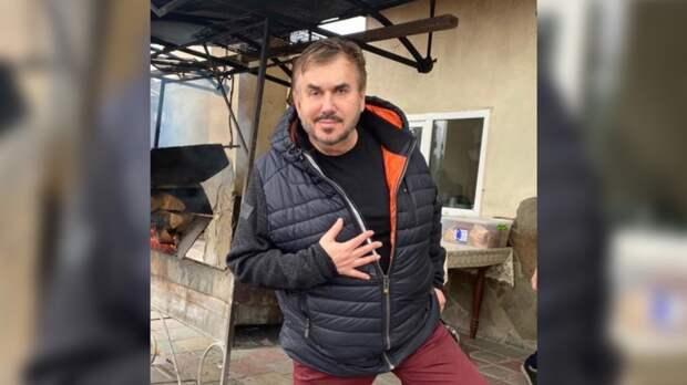Стас Садальский получил предложение руки и сердца от актрисы Людмилы Максаковой