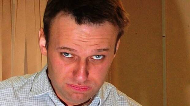 Окружение Алексея Навального начало давить на жалость и распространять информацию о том, что состояние...