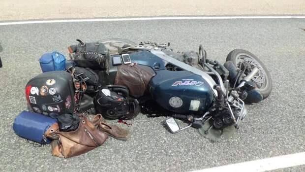 С 28 июня по 30 июня в Удмуртии произошло 15 ДТП с пострадавшими