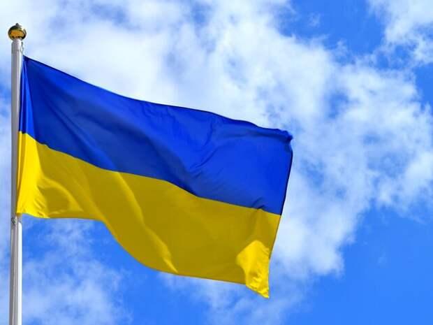 На Украине заявили о претензиях на Кубань