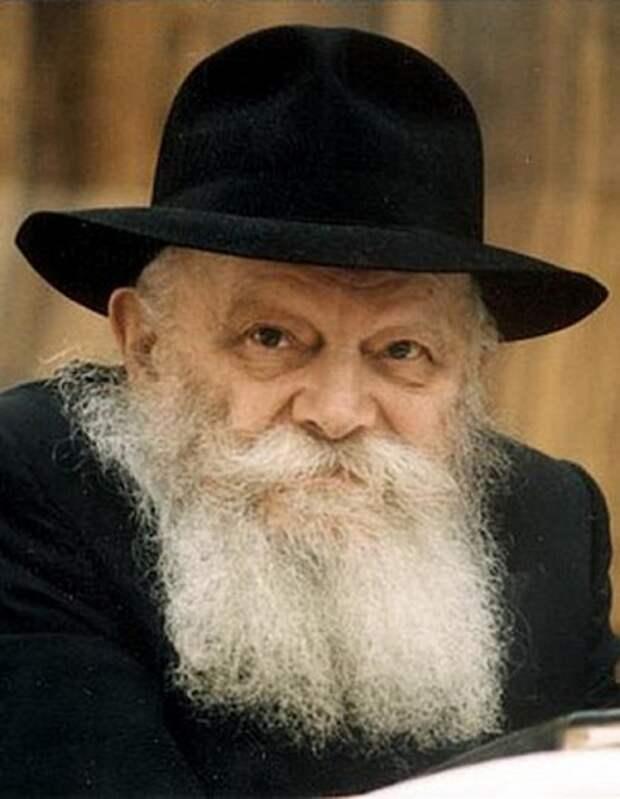 Польша послала Израиль в «пеший эротический поход» по поводу реституции за «Холокост»!