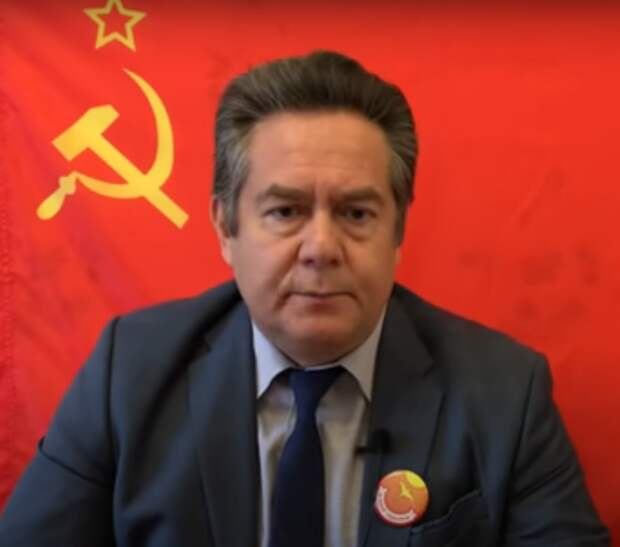Комментарии Н.Н. Платошкина от 10 мая 2020 г., открытые источники