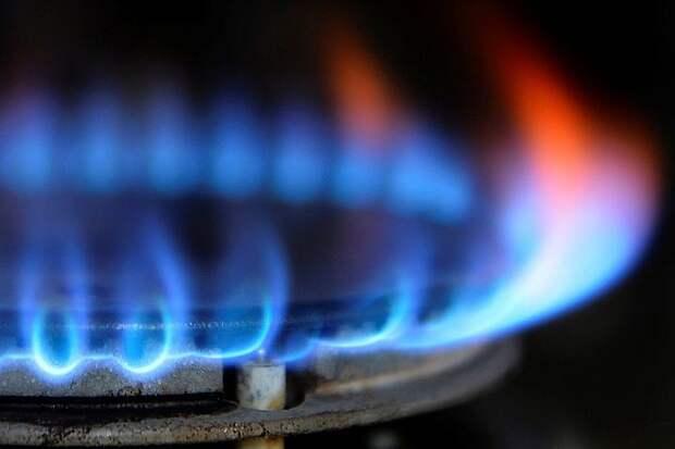 «Газпром» пообещал бесплатно провести газ в небольшие частные дома