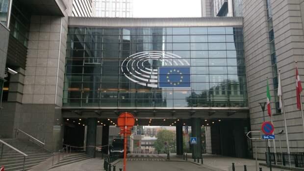 ЕС заплатил более 10 тысяч долларов за освобождение Ники Мелия