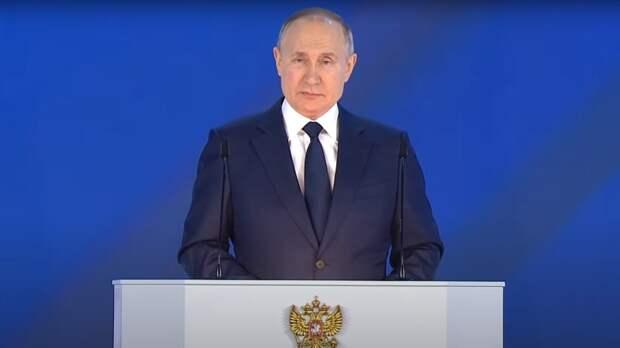 Анатолий Альтштейн: В России разработано очень надежное средство против коронавируса