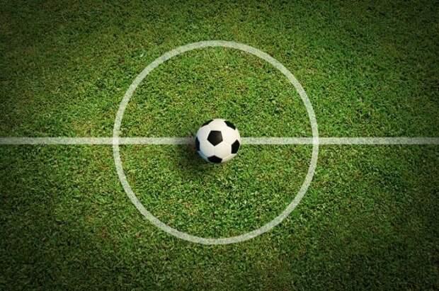 УЕФА расширил число игроков в заявках команд на чемпионат Европы 2021 года