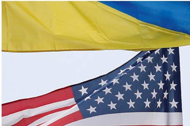 Зеленскому посоветовали убедить Байдена в важности Украины