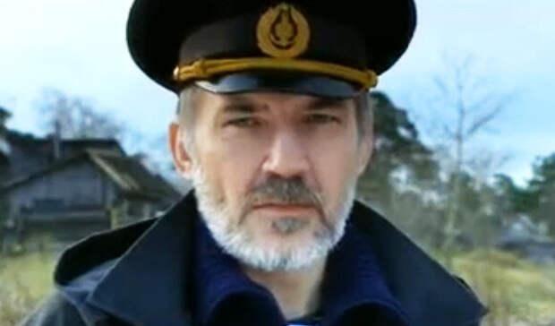 кадр из фильма «Сердце капитана Немова», 2009 год (https://www.kino-teatr.ru)