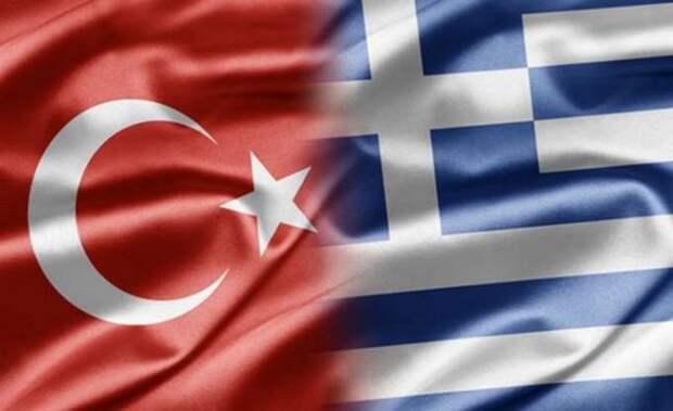 Турция возобновила сейсморазведеку вСредиземном море