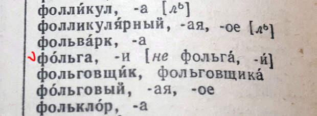Комплиментарно о русском языке