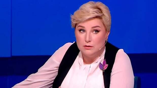 Политолог рассказала о продолжении «реформы Супрун» на Украине