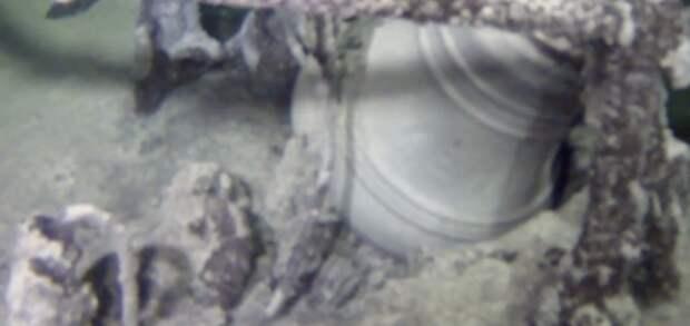 Как нашли теплоход «Армения»: поиск длиной в 79 лет (ВИДЕО, ФОТО)