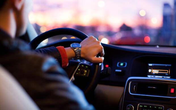 Новые технологии обвинили в росте смертности на дорогах