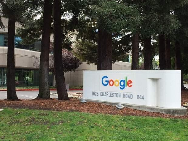 Роскомнадзор потребовал от Google убрать ограничение доступа к приложению «Улица Героев»