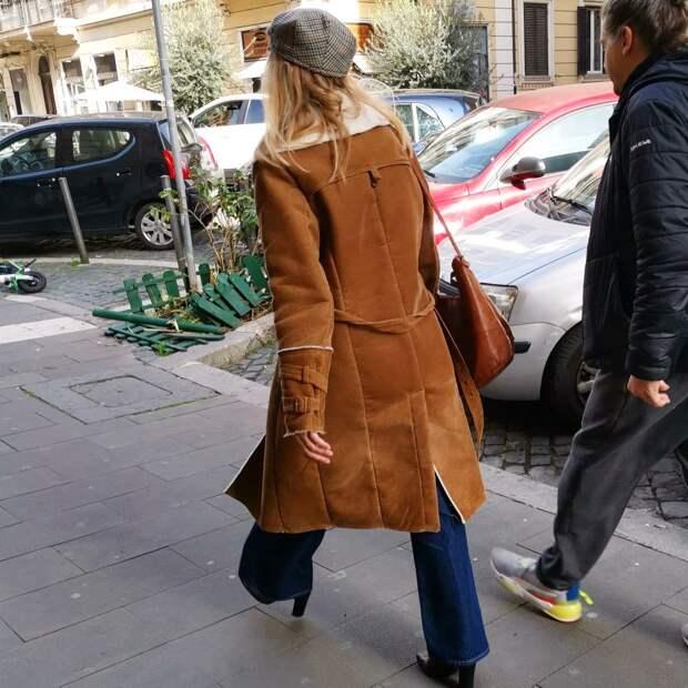 Полный гид по «живому» стритстайлу: как одеваются реальные жители городов мира