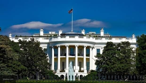 Белый дом готовится к любому развитию событий после заболевания Трампа