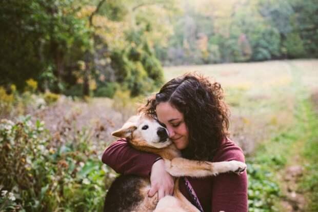 Чабби, Chubby dog, прощание с собакой