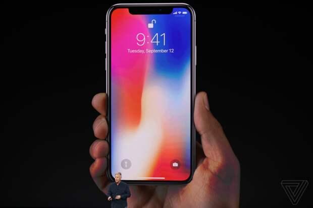 Цена на iPhone 12 выросла еще до анонса