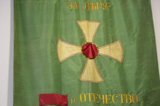 Любопытные плакаты стран Антанты (небольшое эссе об особенностях патриотизма)