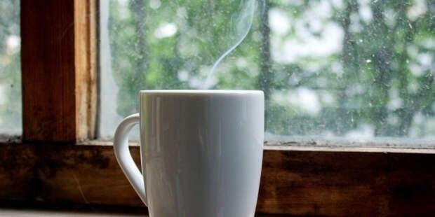 Утро доброе: как правильно просыпаться