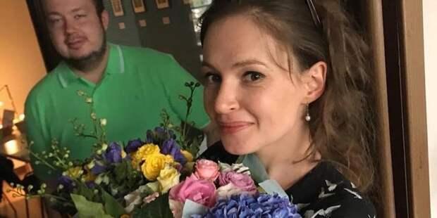 Ремесло обратился в Генпрокуратуру с просьбой проверить Марию Певчих
