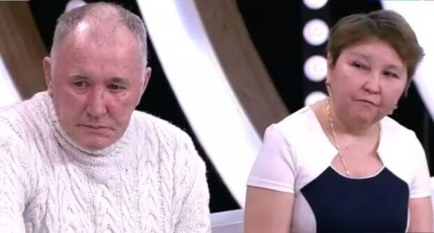"""""""Вы поступили бессовестно"""": опекуны первой жены Шукшина назвали другие его браки """"фиктивными"""""""