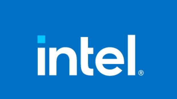 Компания Intel позволит пользователям отключать ядра процессора Alder Lake