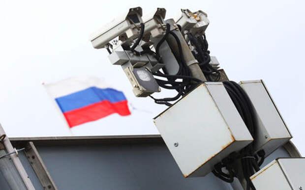 Неуплата штрафов, разделение потоков, база водителей... - новые поручения Путина