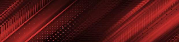 Определились все пары первого раунда Кубка Стэнли— 2021