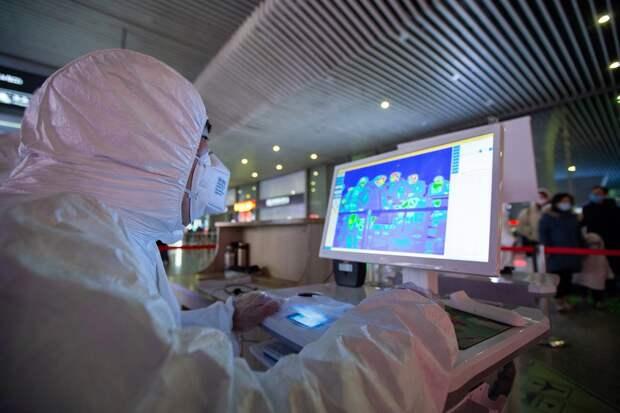 The Lancet распустил группу ученых, изучавших происхождение коронавируса